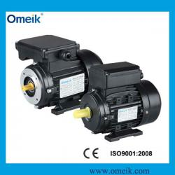Electric water pump motor price MY