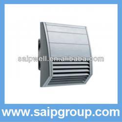electrical industrial filter fan FF018