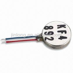 electrical Motor (C1030B028F) coin motor