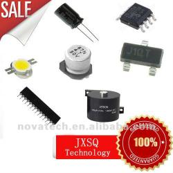 (Electronic Component) WG7201