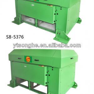 Electronic Jacquard Machine S8-5376