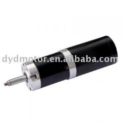 Elevator Door Motors / Lift Door Gear Motor