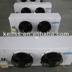evaporator for cold storage room