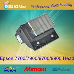F191040 Dx6 Printhead for Epson 7700/9700 Head