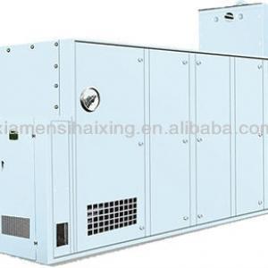 FA035E/F Mixing Opener