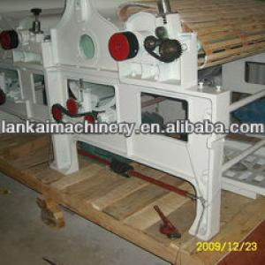 fabric cotton waste recycling machine,polyester yarn waste recycling machine,waste fiber opening machine
