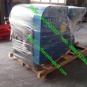 fabric cutter waste cloth cutter fiber cutting machine rag cutter