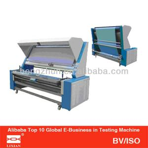 Fabric Inspection Tester Manufacturer in China