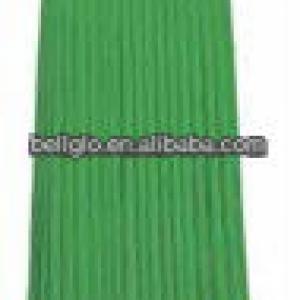 fabric pleating machine
