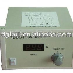 Factory dieact sell taper tension control suitable for industrial parts