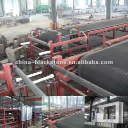 factory outlet automatic belt vacuum filter for gold mine