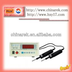 Factory Price HDP-502 Dual range torque tester standard RS232 Interface torque measurement Gauge