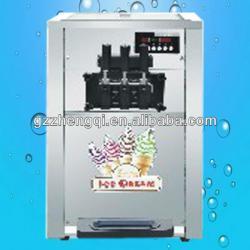Factory Price With CE(ICM-335)Soft Serve Ice Cream Machine,Ice Cream Machines,Ice Cream Maker