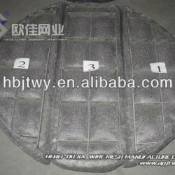 factory supply high quality filter/high quality brand car filter