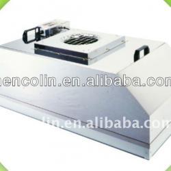 Fan Filter Unit FFU / hepa fan filter unit / panel filter