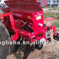 farm machinery,precision corn seeder,corn planter