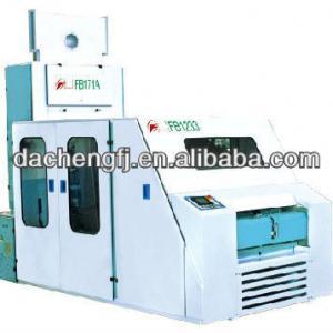 FB1233 Cotton Carding Machine