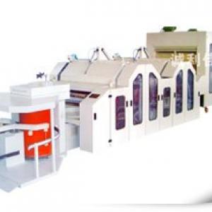 FB219 textile machine cashmere slivering machine