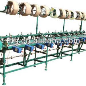 FEIHU Spinning machine bobbin winding machine
