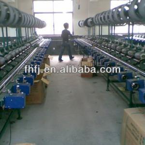 FEIHU yarn winding machine bobbin winder machine textile machinery