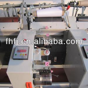 FEIHU yarn winding machine individual bobbin winding machine