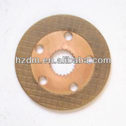 FIAT ALLIS 5119223 tractor parts, friction disc