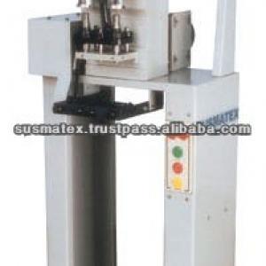 Filler Cord Making Machine Trader