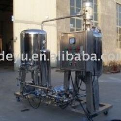filter machine beer brewing equipment