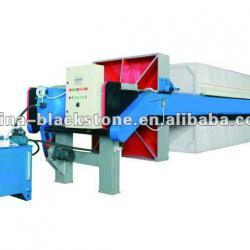 filter press for uranium leach pulp best quality