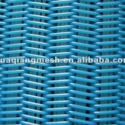 Filtration and Corrugated Belts for paper making