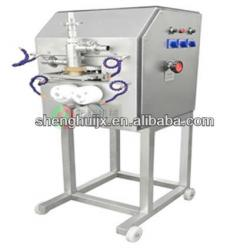 Fish Ball Making Machine, Meatball Making Machine, Meatball Processing Machine, Fish ball Processing Machine