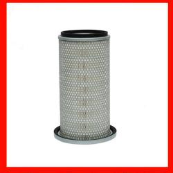 FLEETGUARD Air filters for heavy truck AF4739 With Reasonable Price