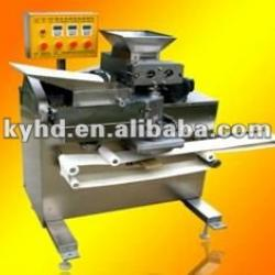 flour food shaper balls made machine