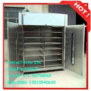 food dryer machine cassava dryer industrial cassava drying