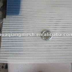 Food Processing and Packaging Belts for belt filter press