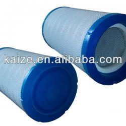 For Fleetguard AF25708M Air filter