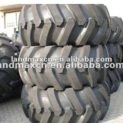 forestry tires 23.1-26 28l-26 16.9-30 30.5L-32 24.5-32