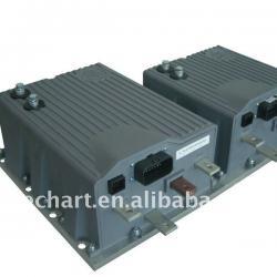 forklift motor speed controller