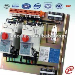 Forward Reverse Motor Controller 125A
