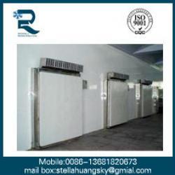 freezer cold room for medicine