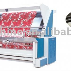 frequency variable winding machine