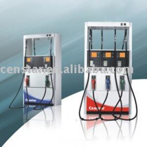 fuel dispenser pump/ATEX oil dispenser