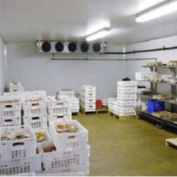 full set cold storage equipment for cold storage