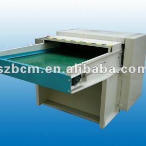 Furniture machinery bc1001