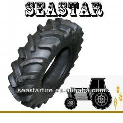 G-1 Agricultural tyre 7-16 6PR TL