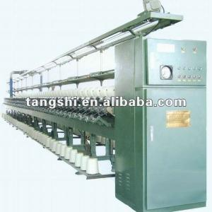 GA014SF Soft winder machine for yarn