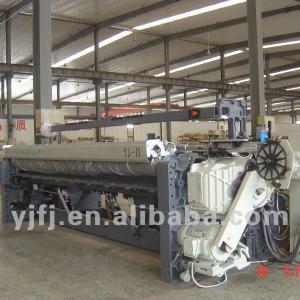 GA731 high speed automatic weaving machine