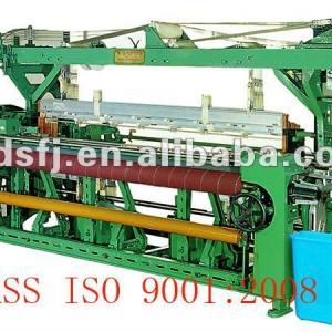 GA789 flexural rapier loom