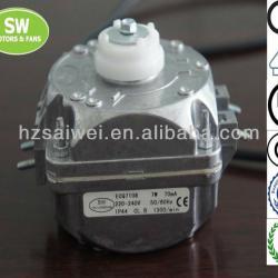 GEC7108 BLDC Fan Motor