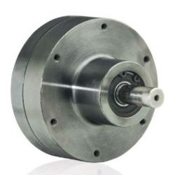 General Electromagnetic Motors Clutch